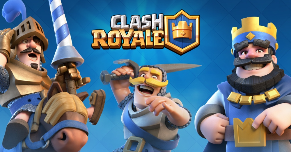 Clash_Royale_Cover
